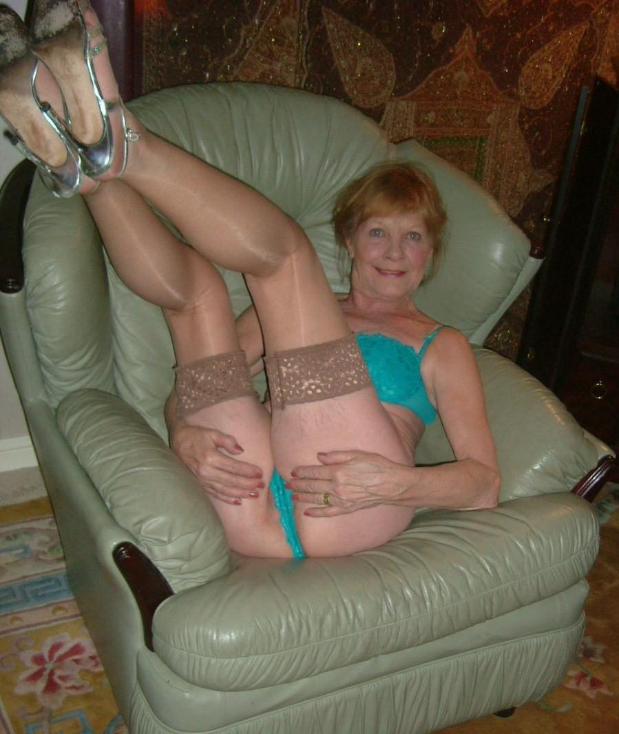 Really hot slut xxx doubtful
