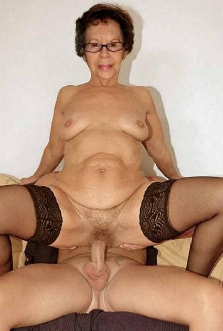 Orgasmcom Free Porn and Sex Videos, Free HD XXX