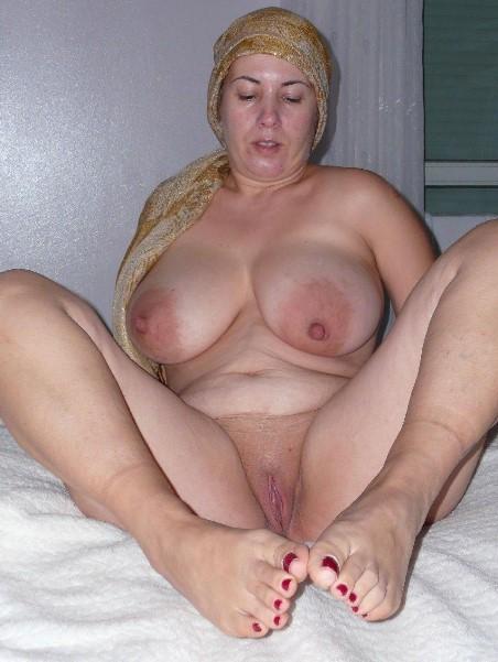 freem oma porno
