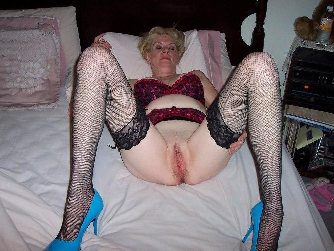 Фото старушки секс голая