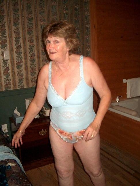 Sexy whores in spandex