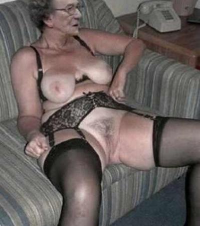 Up skirt naked