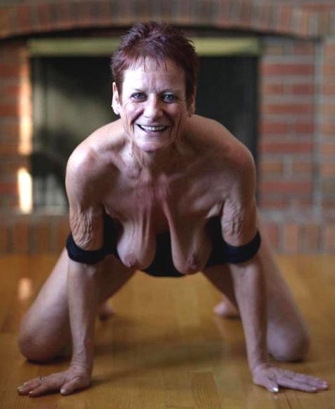 porno mature 50 hairy gallery