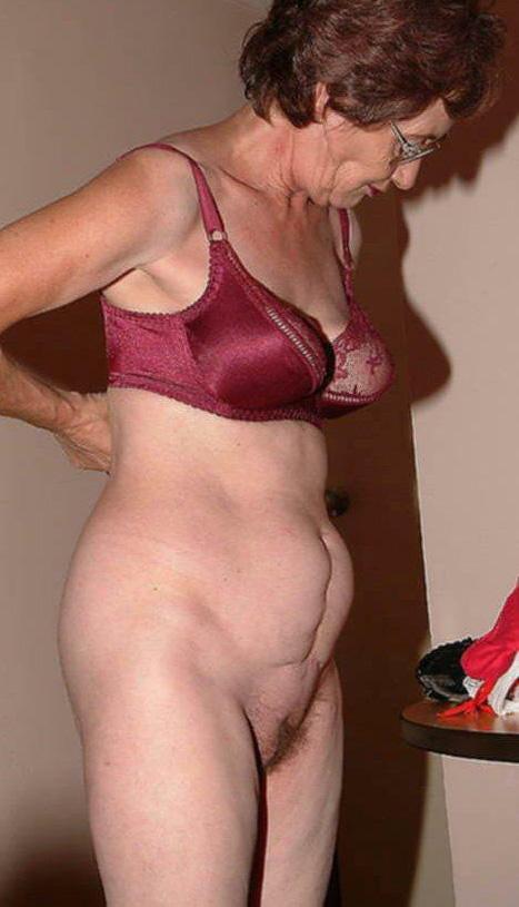 spread eagled naked girl