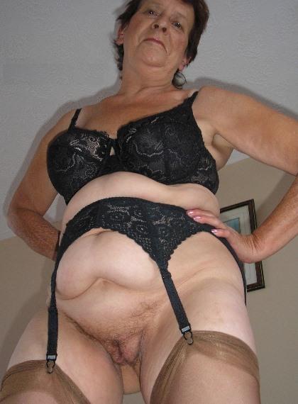Fat ass chrissy love being hard fuck 9