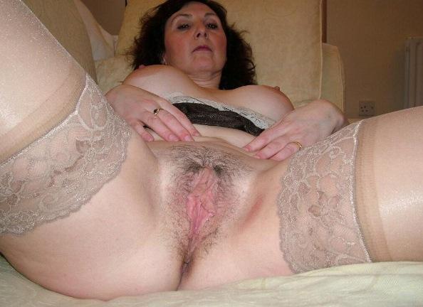 sex with grandma porn