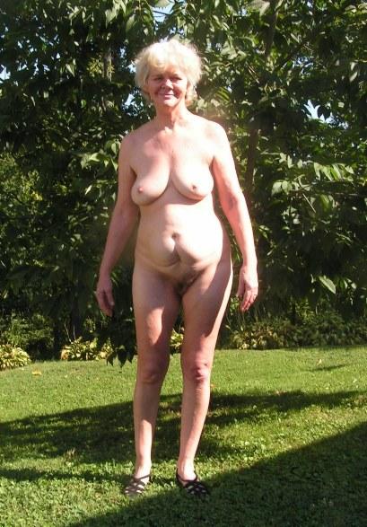 Fotos de niurka marcos desnuda