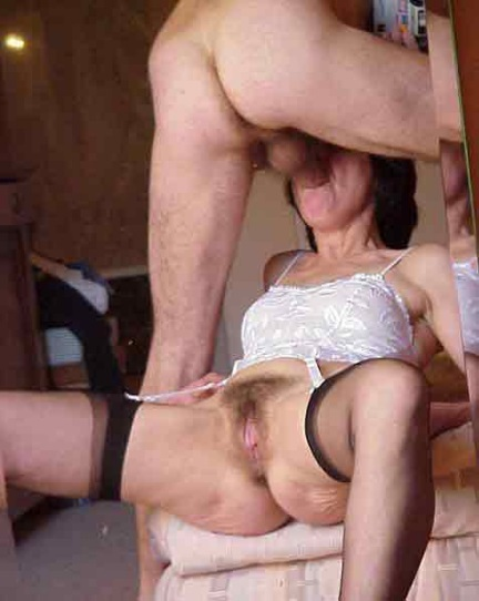 granny and mature porn pictures then enjoy now for more granny fun