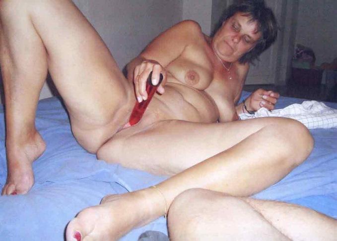vagina efter fødslen modne amatør sex