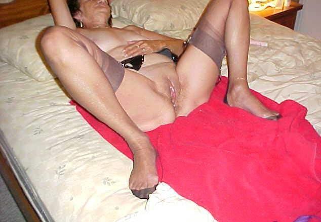 Enjoy inside more hot granny ladies!