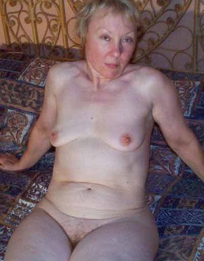 Twink wet underwear pics
