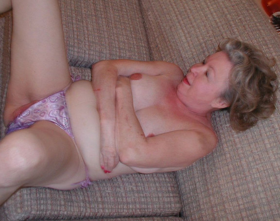 ... lady clips and videos. Our amazing amateur grannies, are always horny