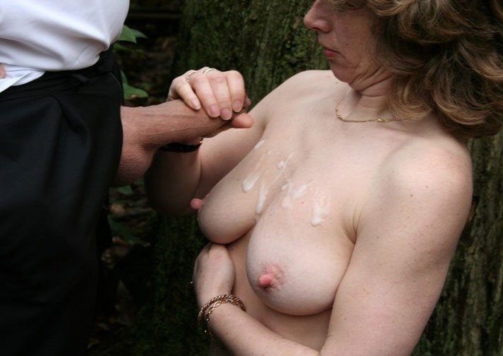 Watch as the lusty grannies get fucked and suck cocks! >>>