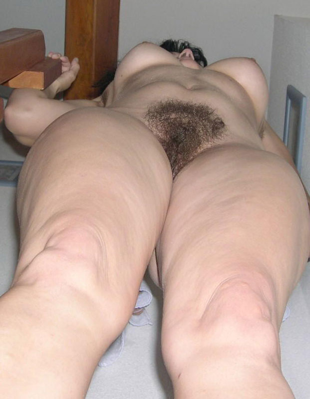 free hd free barely legal hairy pussy