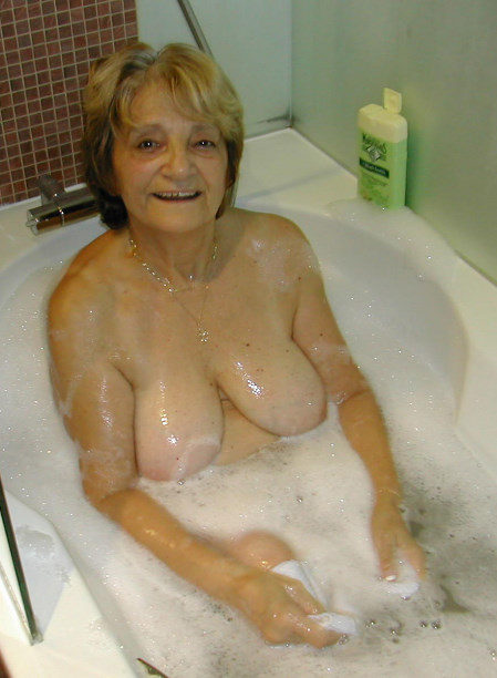 this mature hang breasts in real amateur clips and videos all tasty ...