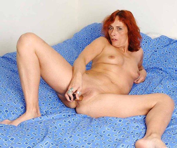 image Extreme sex by mature vubado couples
