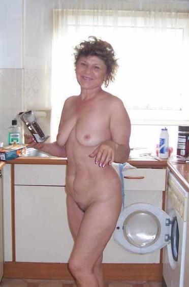 Senor Women Porn Live 74