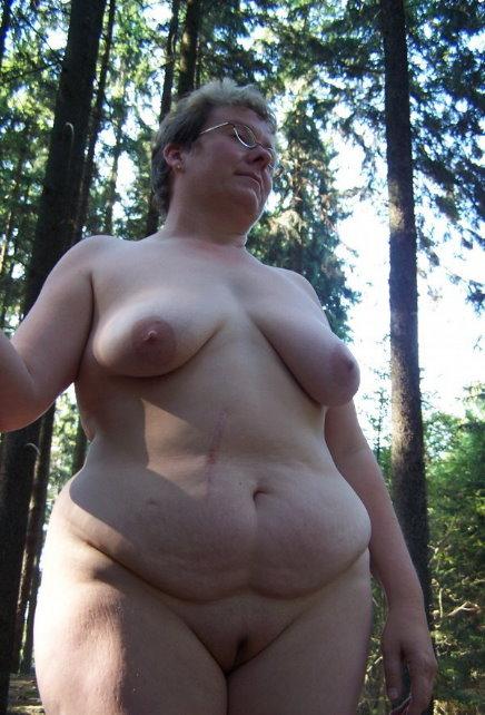 порнофото красивыых женщин