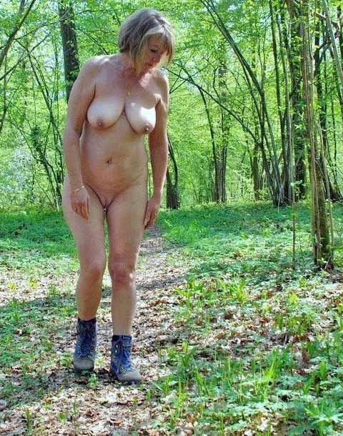 Free amateur nudist streaming por n