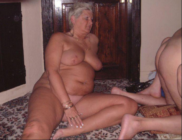 lactating mature woman nursing woman