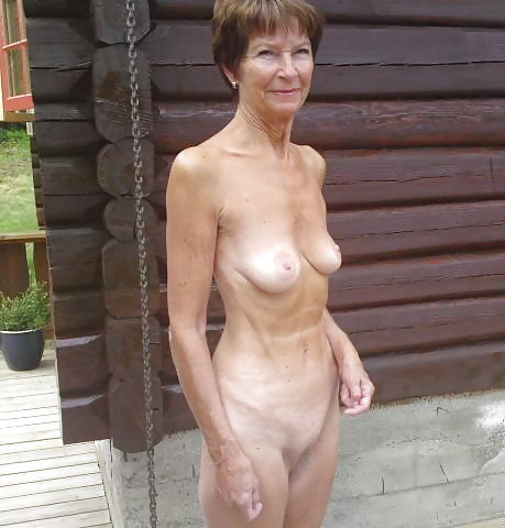 Free canadian amateur milf videos
