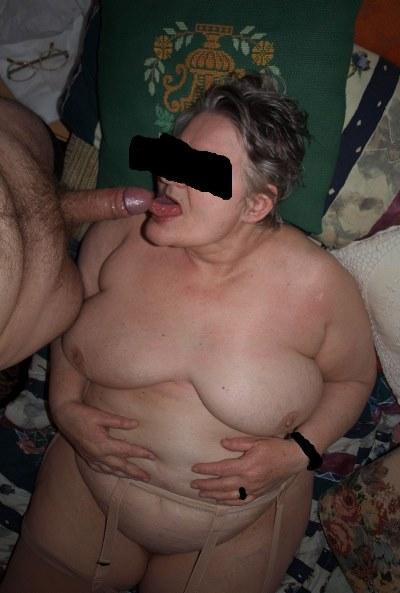 sex oma com amateur