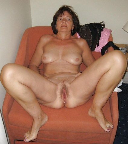 sex Granny videos amateur