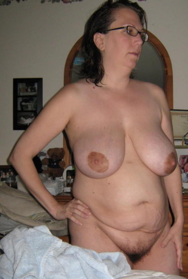 amatier home mature porn pic