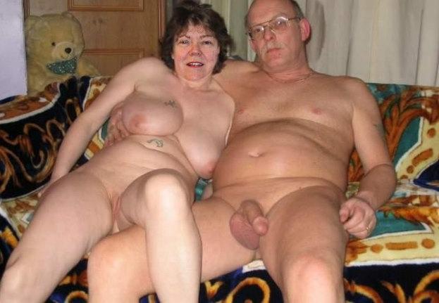 порно фото пожилых жен