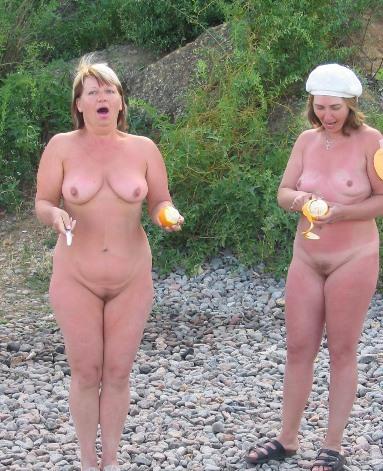 Opinion you Homemade nudist family