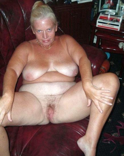 horny grannies old Mature