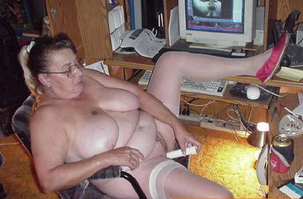 Super skinny porno