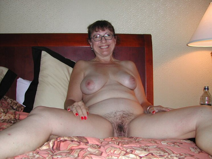 Bbw fat movie old slut
