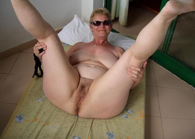Asa akira massage parlor threesome