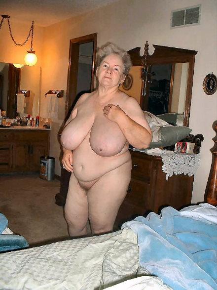 Фото голых бабушка смотреть бесплатно