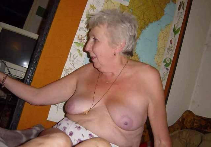 Share Free granny porn sites regret, that