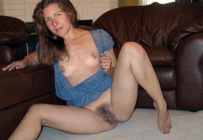 Actress asin hot breast