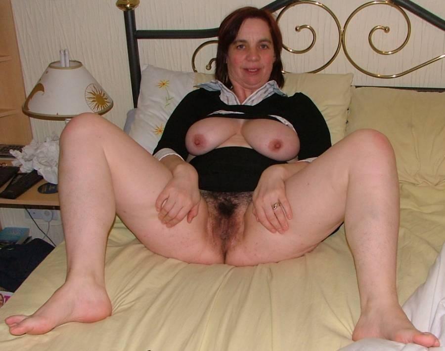 Women mature gif redneck