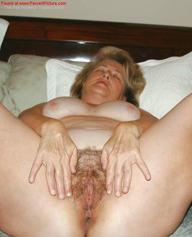 Porn star panjabi sunny leone sex