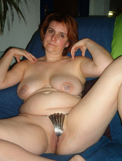 nude female cam chat