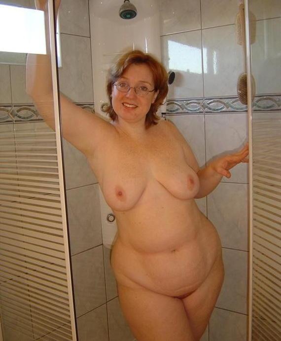 Nude beach fat pussy chubby fuck amp cim bj filmed by voye 6