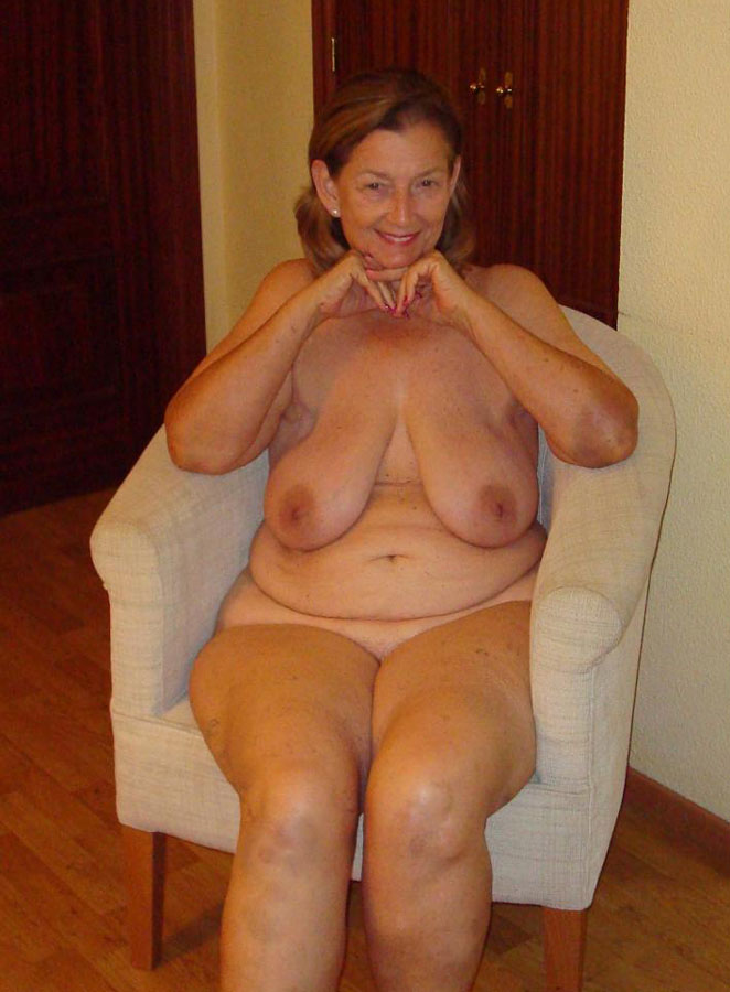 Big beautiful woman adult
