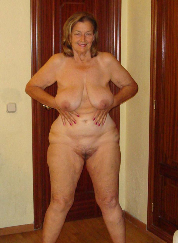 Mature wife black bred