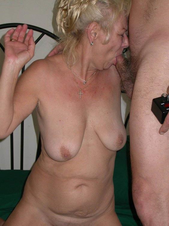 Amateur gay massage video