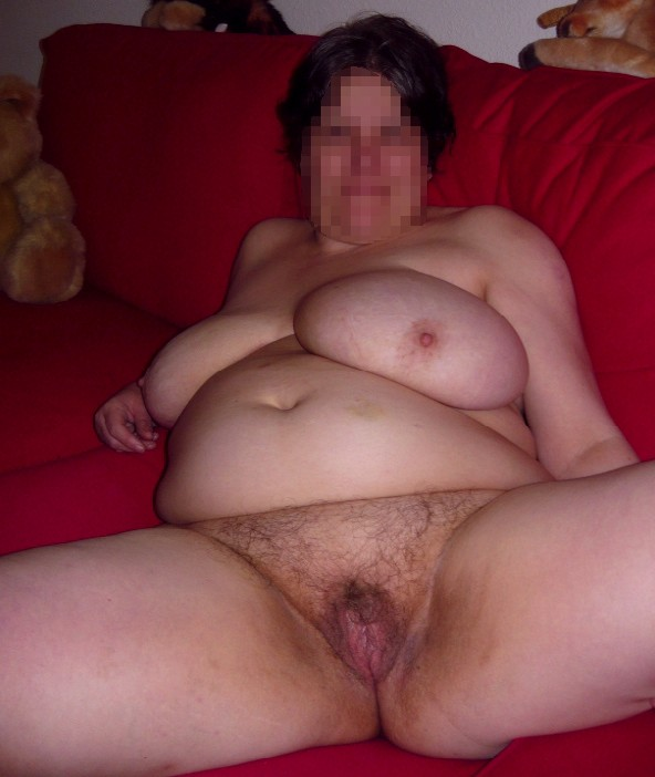 sex site find sex