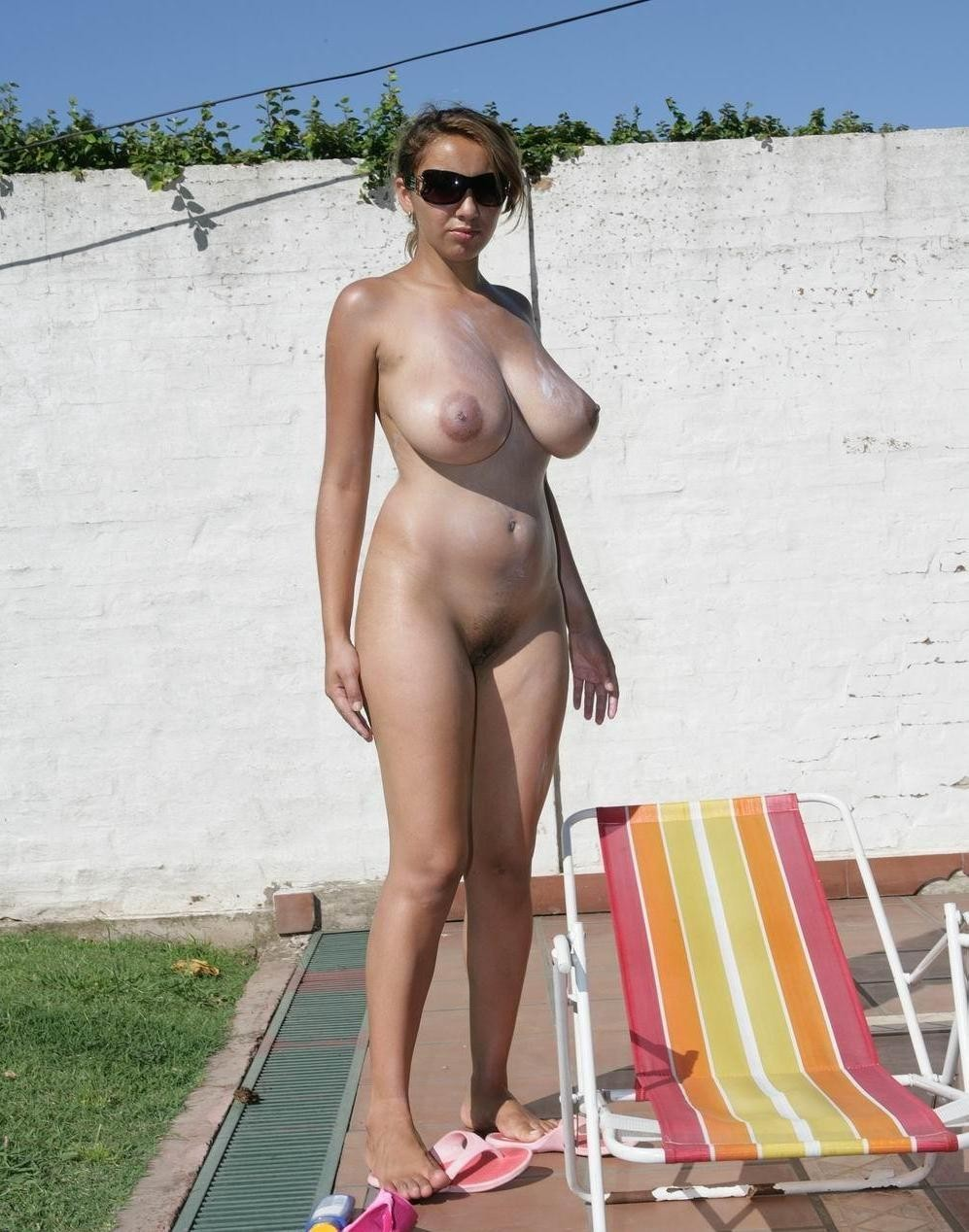 Sexy amateur milf and homemade mature nudist pictures and videos.