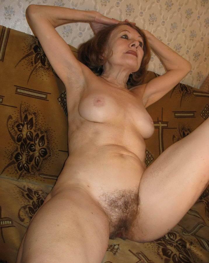 sexitreffi sex site