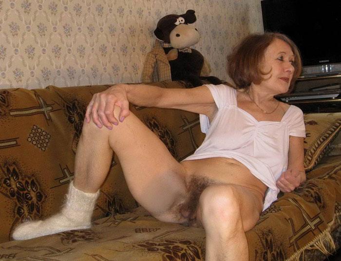 Granny sex picture galleries