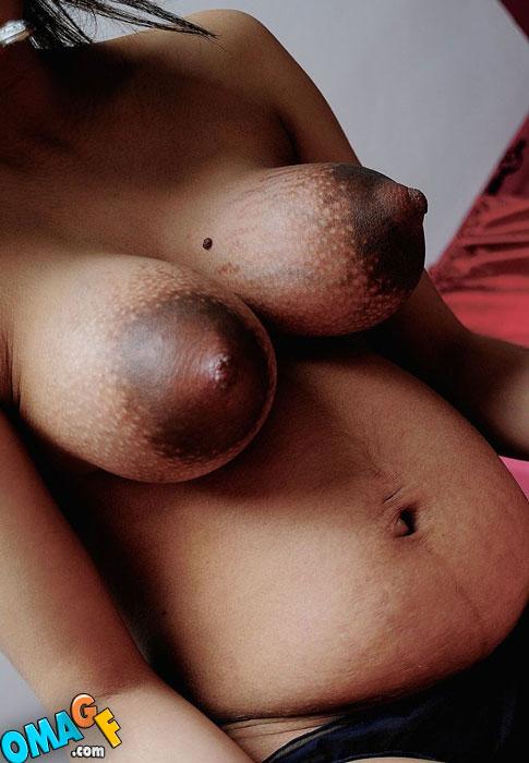соски беременных порно фото