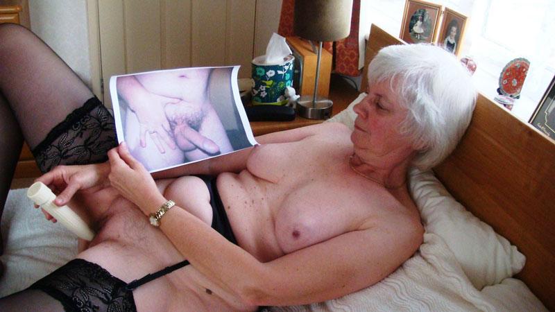 Pics of horny busty sluts really. agree